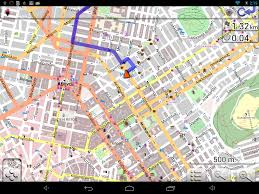 Map Of Greece And Italy by Map Of Greece Android Apps On Google Play