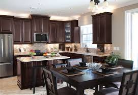 fabulous kitchen rail lighting on home remodel inspiration with
