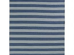 All Weather Outdoor Rugs Weather Recycled Stripe Outdoor Rug