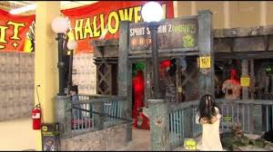 Best Halloween Stores by Halloween Spirit 2016 Halloween Wedding Decoration Ideas Halloween