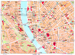 New York Map Of Attractions by 15 Top Rated Tourist Attractions In Budapest Planetware