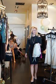 boutique femme trunk show advice the journal
