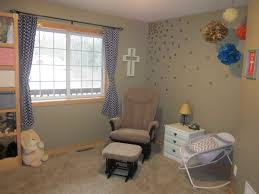 Curtains For Nursery by Furniture Charming Nursery Recliner For Home Furniture Ideas