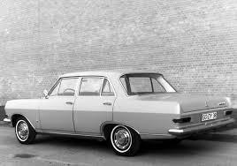 opel rekord 1965 opel rekord 1963 opel pinterest cars volvo and sedans