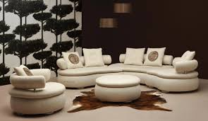modern living room with traditional decoration ideas by ethnic