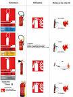 Blog de le-sapeur-pompier-du17 - Page 14 - le-sapeur-pompier-du17 ...