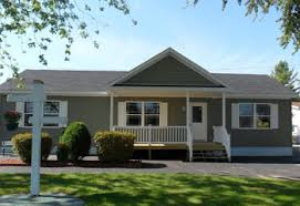 modular mobile homes maine modular mobile home manufacturer twin town homes located in