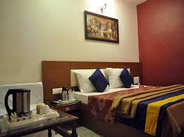 Rohini Metro Map by Hotel Oyo Rooms Rohini New Delhi India Booking Com