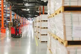 atlanta home depot black friday 2016 depot builds for online future