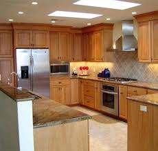 sears kitchen cabinet refacing kitchen cabinet refacing pittsburgh image of easy sears kitchen