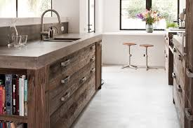 Update Oak Kitchen Cabinets by Update Oak Wood Cabinets Cathedral Gray Kitchen Cabinets Luxury