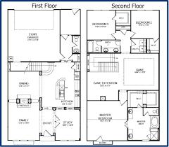 garage plans with office u2013 ombitec com