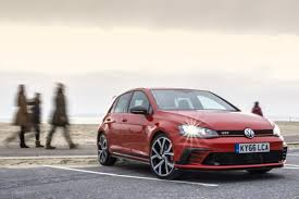 volkswagen gti volkswagen golf gti clubsport edition 40 review the retro