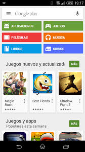 play apk play apk for android free