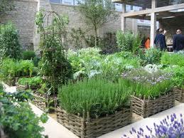 kitchen garden design ideas herb garden design ideas pictures sixprit decorps