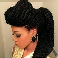 cornrows with no hairline how to loosen tight braids evewoman the standard