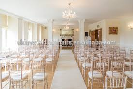 used chiavari chairs for sale wholesale cheap used wedding chair chiavari chair chair