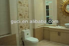 Bathroom Tiles Designs Ideas Colors Tiles Designs For Bathroom - Bathroom wall tiles design