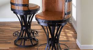 enchanting photograph sincerity leather kitchen stools with