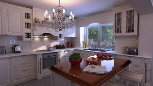 kitchen classic kitchens cork with dream kitchen also classic