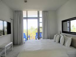 apartment c ocean suites on ocean drive miami beach fl booking com