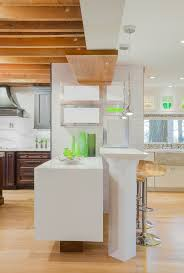 Bhr Home Remodeling Interior Design Gallery U2014 Bremtown Cabinetry