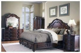 28 full size bedroom furniture sets for big space bedroom