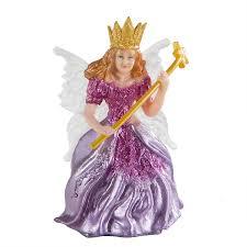 fairy fantasies amazon co uk toys u0026 games