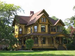stylish victorian house color palette victorian style house