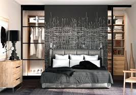 cloison chambre froide cloison demontable chambre cloison coulissante du mobile et de
