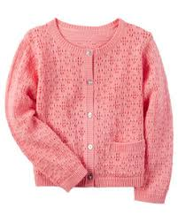 toddler sweaters cardigans carters