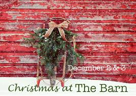 The Barn At 17 Antiques The Barn Home Facebook