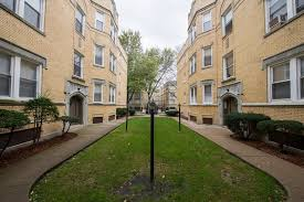 164 low income apartments for rent in chicago il