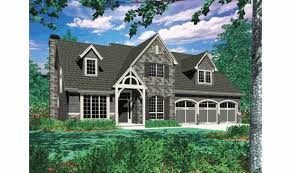 what is a daylight basement 10 amazing daylight basement house plans house plans 80418