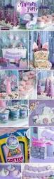 best 25 wholesale party supplies ideas on pinterest wedding