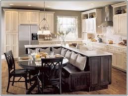 best kitchen island superb island table kitchen best 20 kitchen island table ideas on