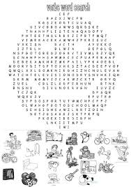 phrases word search