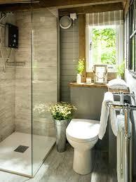rustic bathroom ideas for small bathrooms bathroom ideas pictures small bathroom inspiration for a small