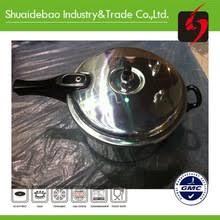 stoneware rice cooker rice cooker stoneware rice cooker stoneware suppliers and