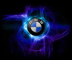 bmw car logo 129 best bmw logó images on bmw logo bmw cars and