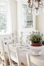 Shabby Chic White Dining Table by 1438 Best Tables And Dining Images On Pinterest Live Shabby