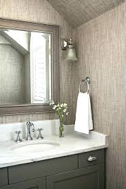 bathroom wall texture ideas textured bathroom wallpaper bathroom wall texture ideas remodel