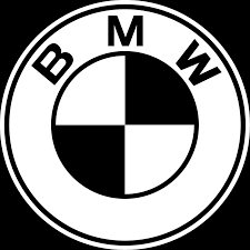 bmw vintage logo bmw clipart logo art pencil and in color bmw clipart logo art