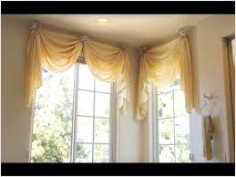 Bathroom Window Curtain Ideas Decorating Bathroom Window Treatments Curtains Best Of Bathroom Window