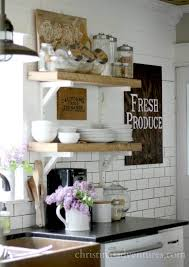 modern kitchen floor tiles modern backsplash kitchen johnson