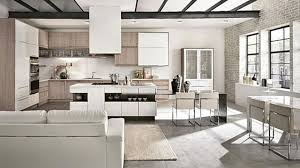 top kitchen design home decoration ideas