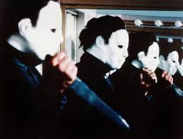 halloween myers background all 10 u201challoween u201d movies ranked from worst to best taste of