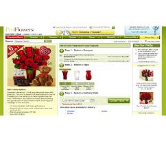 flowers coupon code pro flower coupon rock and roll marathon app