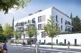 Hk Rhône Alpes à Vénissieux La Villa Des Tilleuls Appartements Vénissieux 69200 European
