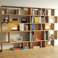 43 lounge room storage units 60 simple but smart living room